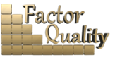 Factor Quality